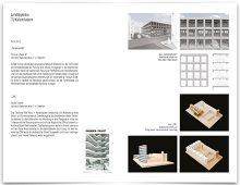 Lehre+Forschung / SoSe2012