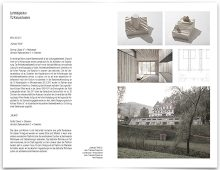 Lehre+Forschung / WiSe20122013